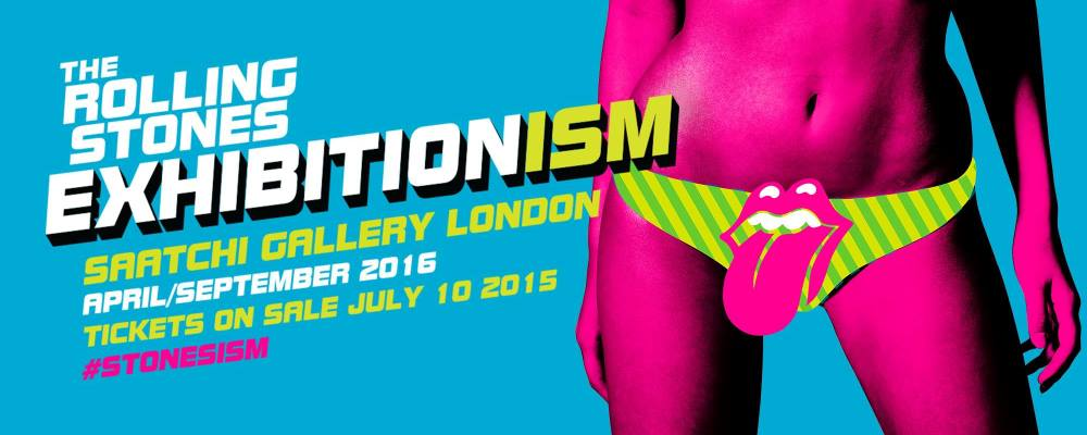 rolling-stones-exhibitionism-web