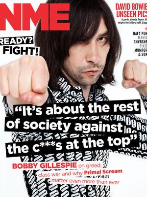 NME_BobbyG_Cover_CMA3_130713