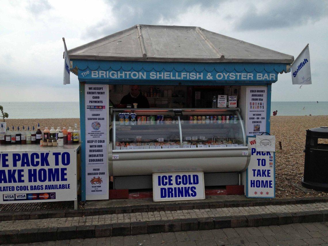 brighton-shellfish-oyster