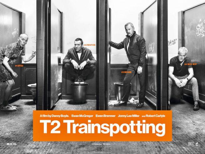 trainspotting-2-nuovo-trailer-e-poster-del-sequel-di-danny-boyle-2