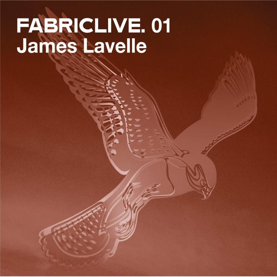 fabriclive01_jameslavelle_packshot