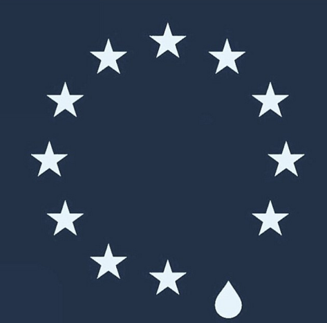 eu-flag-teardrop