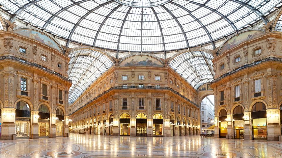 0202_FL-Galleria-Vittorio-Emmenuele_2000x1125-1940x1091