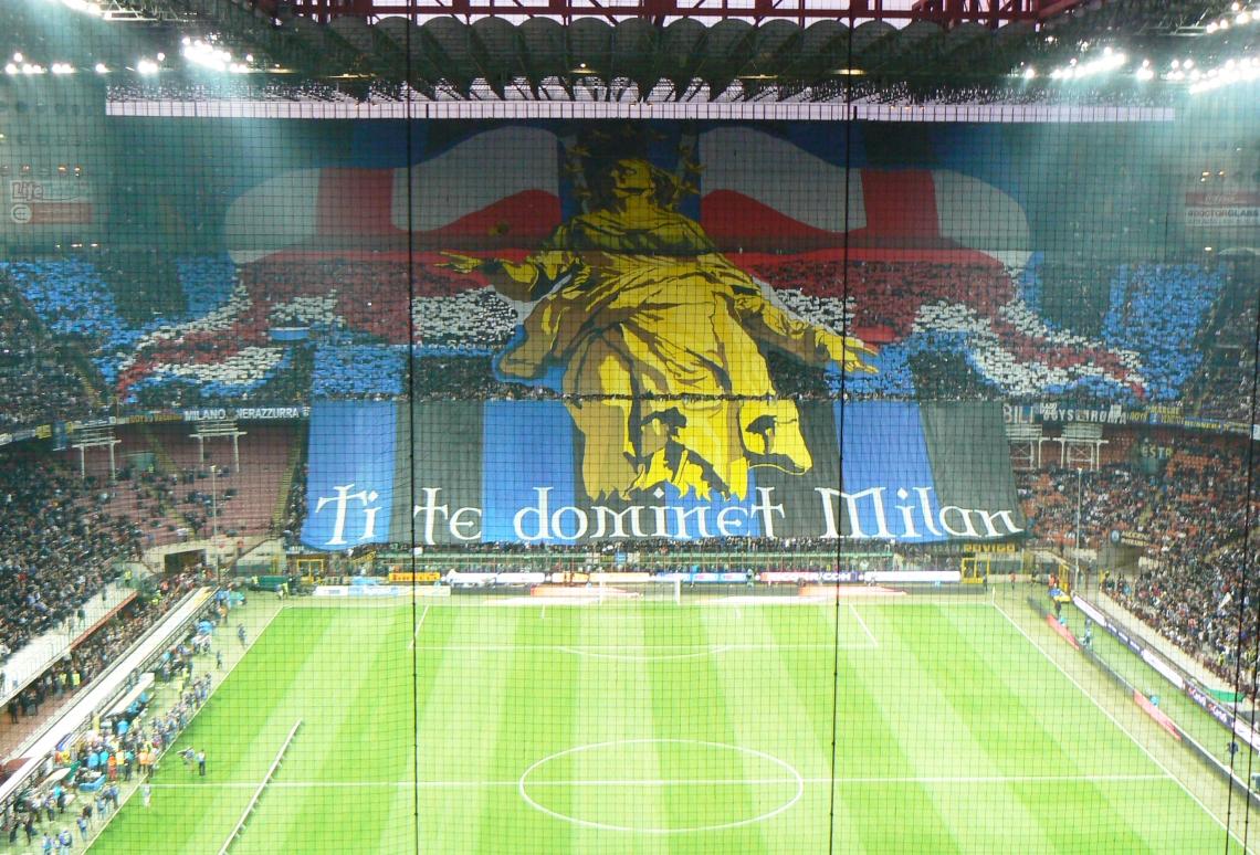 Milan-Derby.jpg