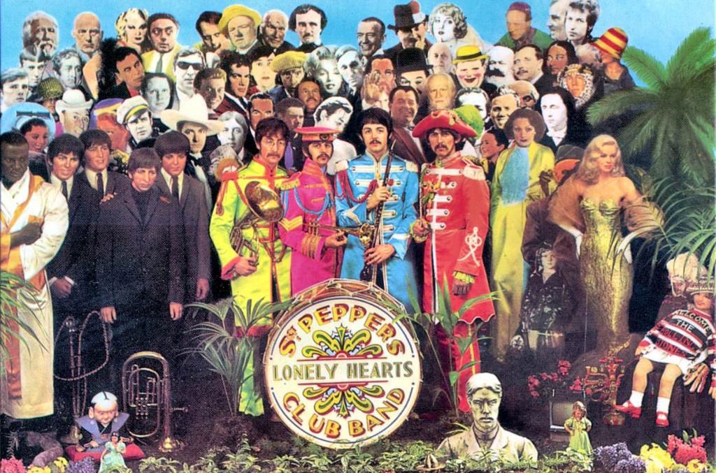 sgt-pepper-lonely-hearts-club-band-album-cover-billboard-1548