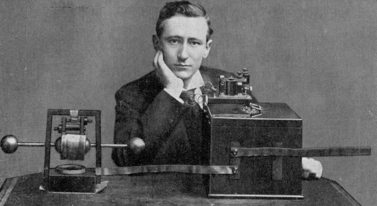 xGuglielmo-Marconi-750x410.jpg.pagespeed.ic.phn9cIqVGB
