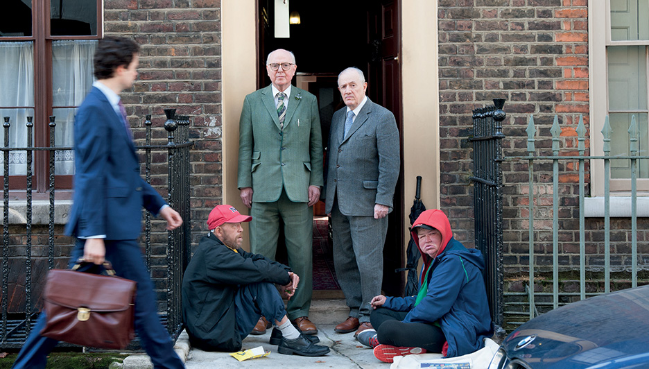 Hoxton-Hall-Gilbert-George-Lead-Image