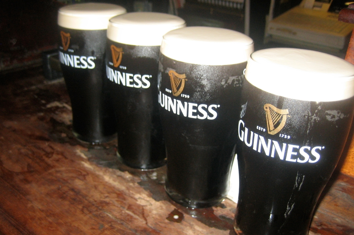 pint-of-guinness